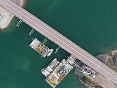 Marsunds bro 9